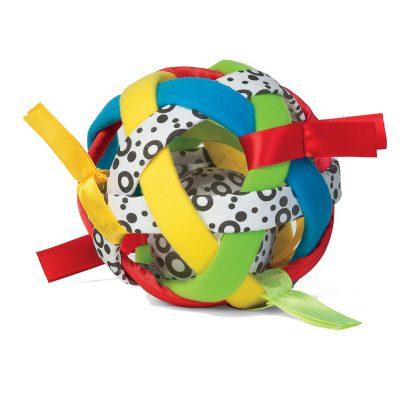 Baba Ball