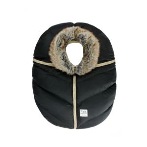 Baby Car Seat Cocoon